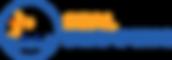 SEAL Logo.png