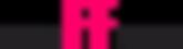 ff-logo-main.png