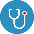 stethoscope (3).png