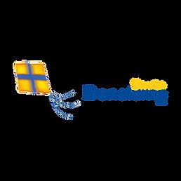 LOGO_STUDIO_BONALUME.png