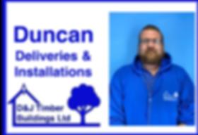 Duncan.png