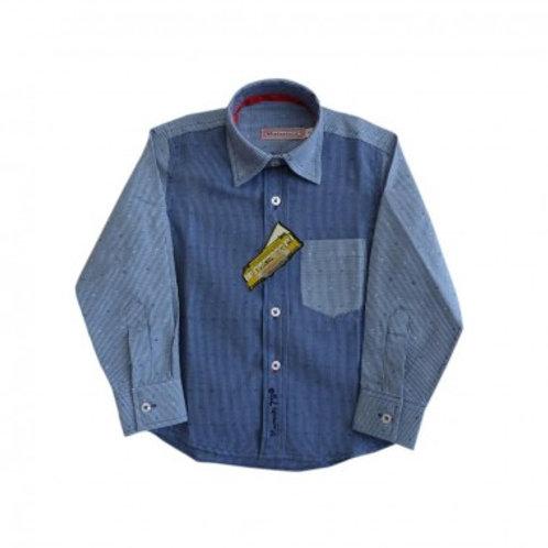 chemise garçon 12 ans  Ref.: 2278-27
