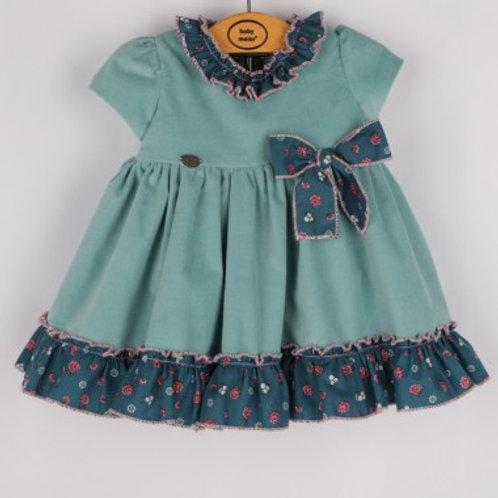 robe bébé fille Ref.: 2356-3086