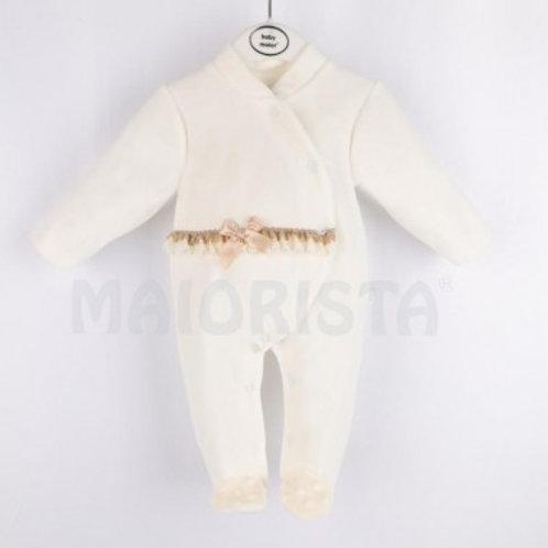 ensemble bébé coton Ref.: 2496-229
