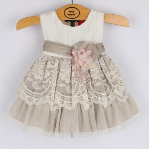 robe bébé fille Ref.: 25197