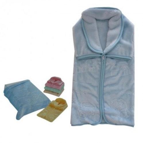 Sac de couchage bébé Ref.: 2349-1