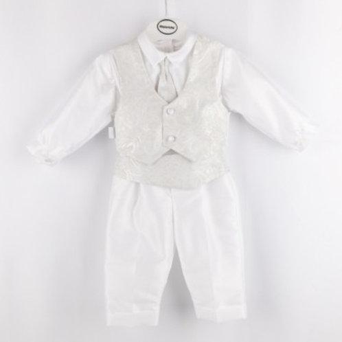 Costume bébé garçon Ref.: CV5068