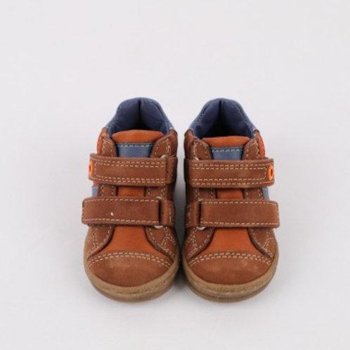 chaussure sport bébé garçon Ref.: 18110