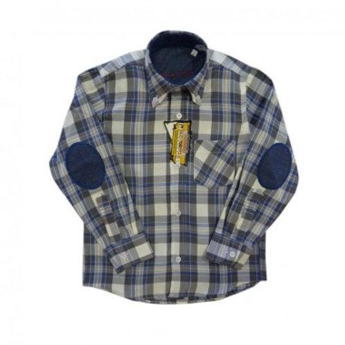chemise garçon 10 ans Ref.: 2278-30