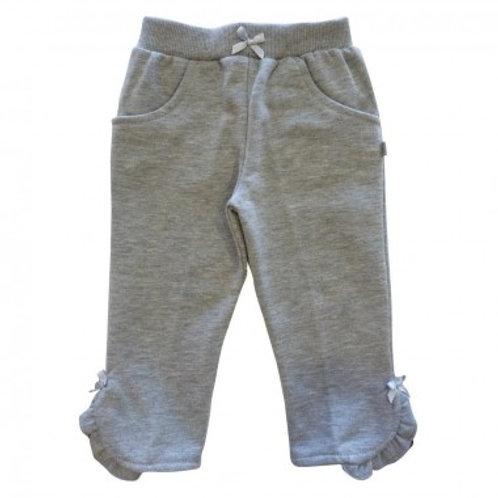 pantalon style jogging bébé fille Ref.: 2434-36