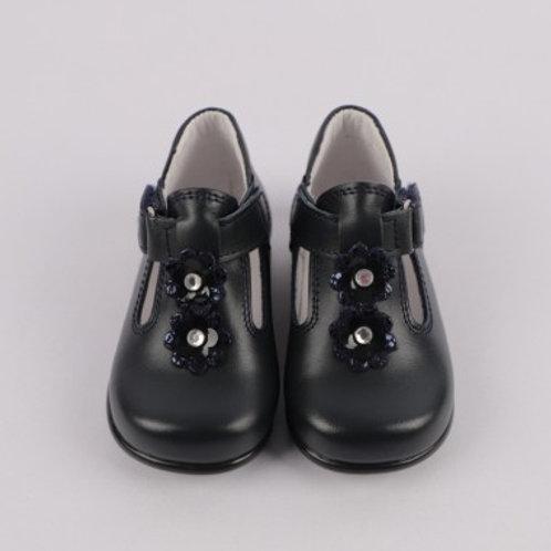 chaussures bébé fille Ref.: 416-A