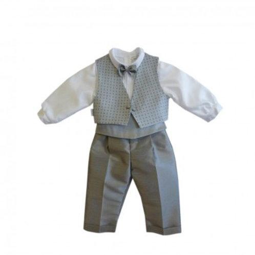 Costume 18 mois Ref.: CV5067