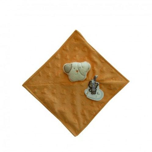 Doudou bébé Ref.: 618-15044