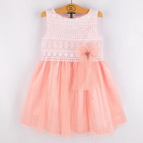 robe fille 2, 4, 8 ans Ref.: 583-2029