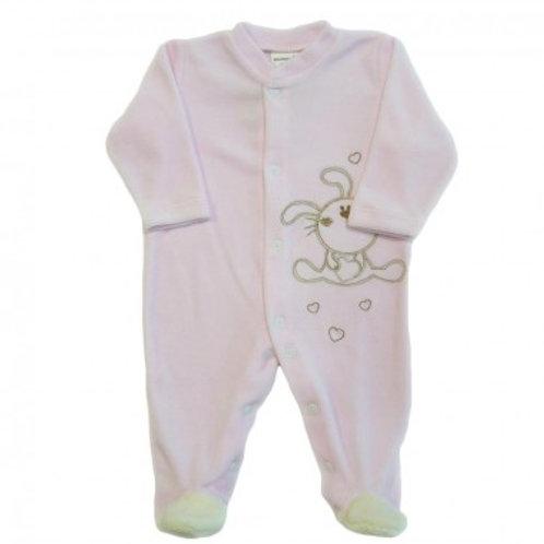 Pyjama bébé coton Ref.: 618-18931