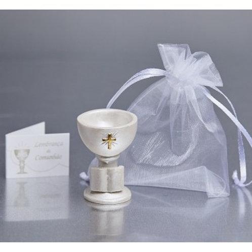 Souvenir baptême communion Ref.: 2396-47