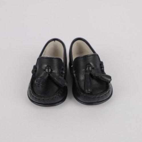 chaussures mocassins bébé garçon Ref.: 192.5