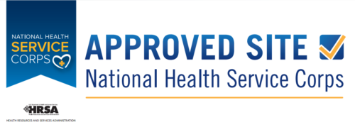 National-Health-Service-Corps-.png
