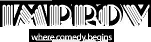 improv-main-logo.png