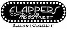 flappers-300x129.png