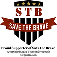 Save the Brave - LOGO(1).png