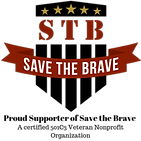 Save the Brave - LOGO.png