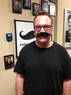 TomArnold_edited
