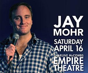 300x250 Jay Mohr 12
