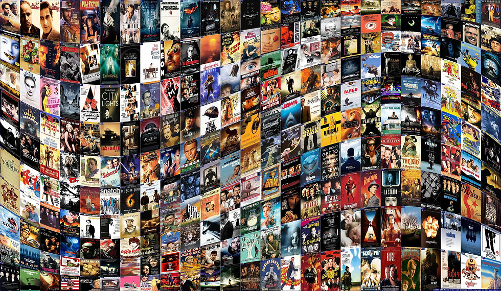 movies poster 2.jpg