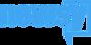 Newsy_2015_Logo.png