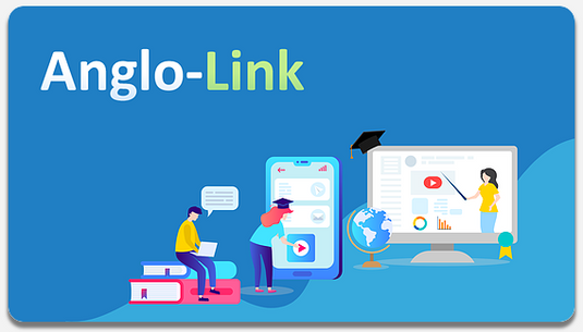 Anglo link