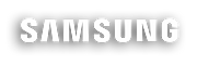 samsung-logo-png-high-definition-12.png