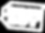 140-1401248_best-buy-logo-black-transpar