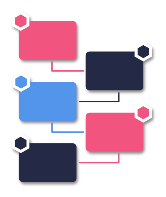 1985382 pink blue.png