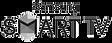 samsung-smarttv-logo.png