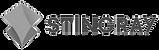 stingray-vector-logo.png