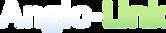 anglo-logo3.png