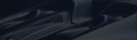 bande-automobile.png