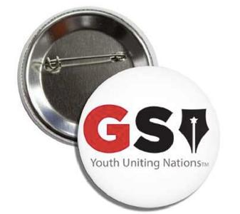 GS Pin