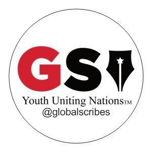 GS Sticker