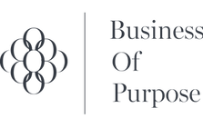 Business of purpose logo.png