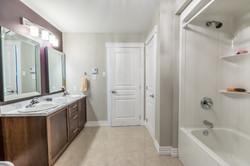 Master Bathroom 2
