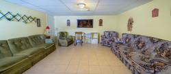 Large Portion 2nd Living Room 1