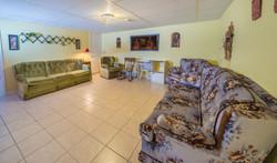 Large Portion 2nd Living Room 2