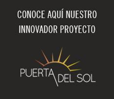 Conoce Puerta del Sol.png