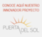 Conoce Puerta del Sol blanco2.png