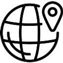 geolocation_318-111554.jpg