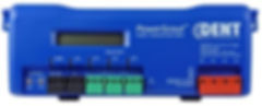 PS3037_front_400.jpg