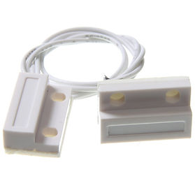 Example sensors.jpg