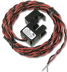 AC wire.png